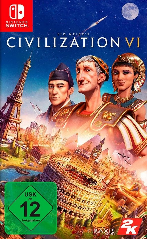 sid-meiers-civilization-vi-nintendo-switch.jpg?$formatz$
