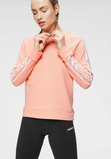 adidas Performance Sweatshirt »OSR C90 CREW«