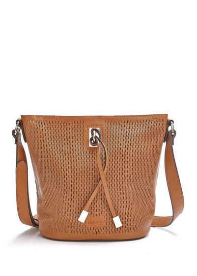 neuer Lebensstil 100% echt heißes Produkt Umhängetaschen online kaufen » Crossbody Bags | OTTO