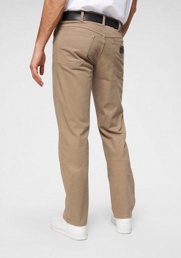 Wrangler Stretch-Jeans »Texas« Original Straight