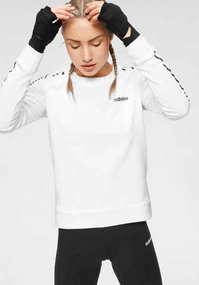 official photos 48230 fdb8e Pullover in weiß online kaufen | OTTO