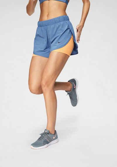 Nike Herren Hosen Alle Bestellungen Sie Hier Finden