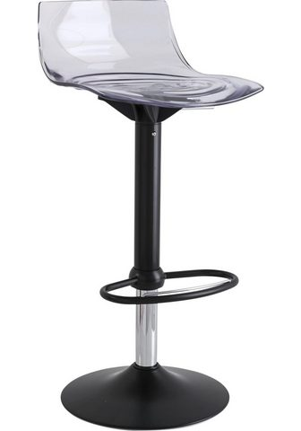CONNUBIA BY CALLIGARIS Барный стул »L'Eau CB/1477_P15&l...