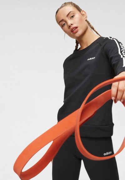 competitive price 4bde6 bba5f Pullover in schwarz online kaufen | OTTO