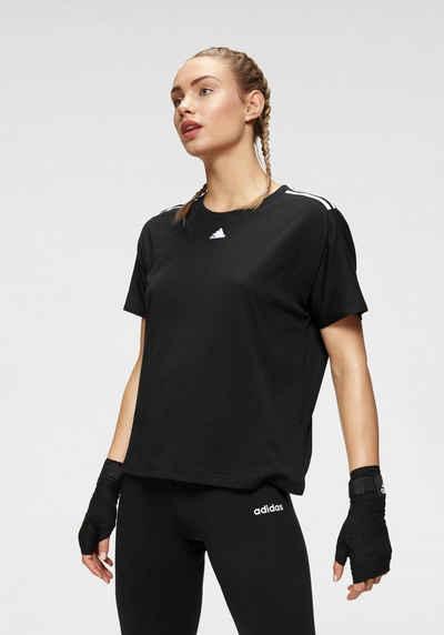 KaufenOtto In Schwarz T Online Shirt BdCxeWro