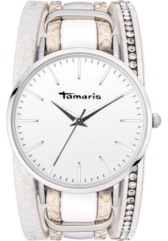 TAMARIS Laikrodis »Anna TW116«