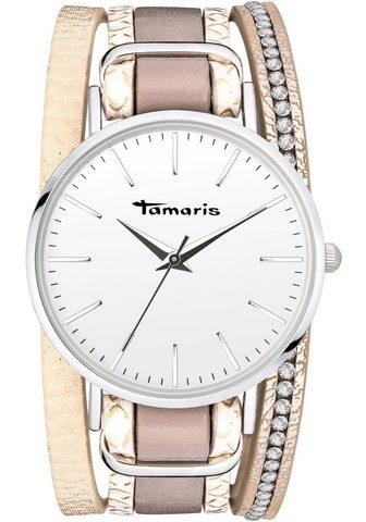 TAMARIS Часы »Anna TW113«