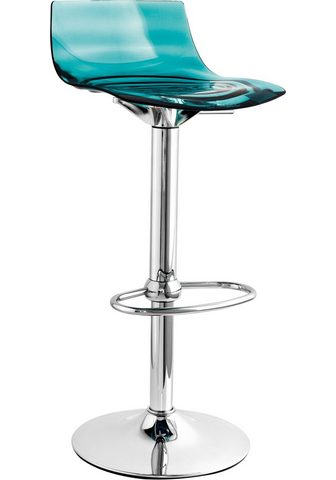 CONNUBIA BY CALLIGARIS Барный стул »L'Eau CB/1477_P77&l...