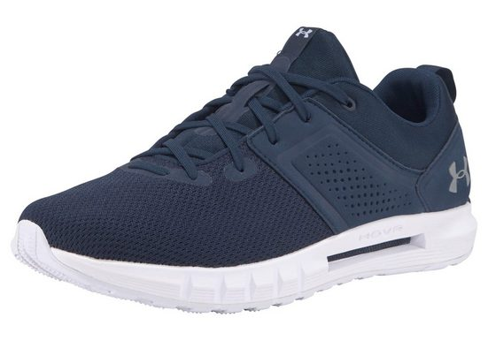 Under Armour® »HOVR CTW« Sneaker