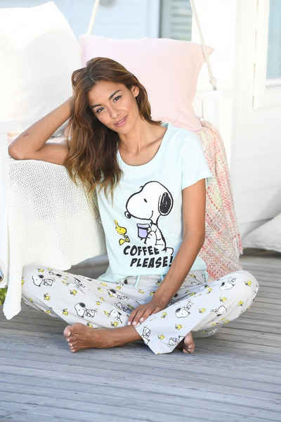 fe10fc5064c83b Pyjamas online kaufen » Schlafanzüge für Damen   OTTO