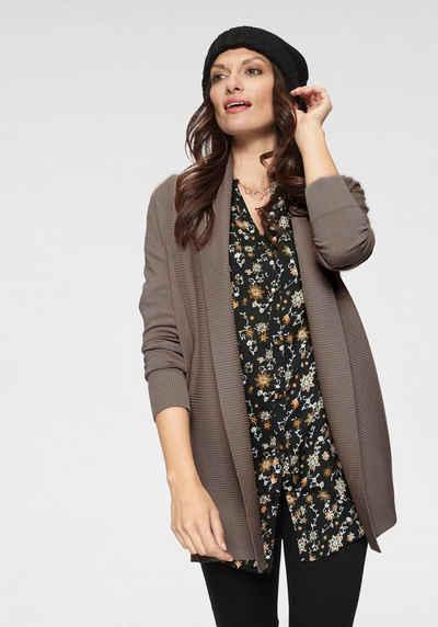 großer Verkauf schnell verkaufend exklusives Sortiment Strickjacke kaufen, Strickjacken für Damen online | OTTO