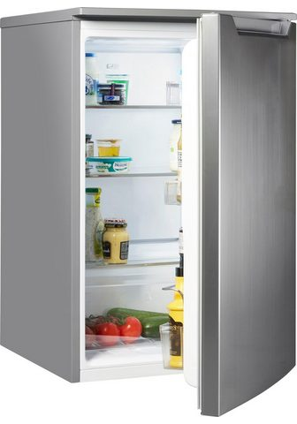Фильтр холодильник 85 cm hoch 545 cm ш...