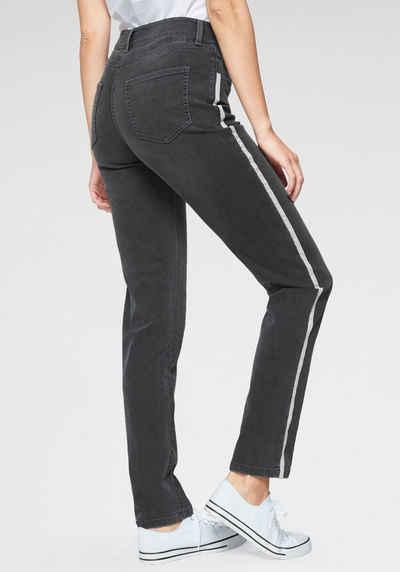 Jeans online kaufen » Jeanshosen Trends 2019 | OTTO