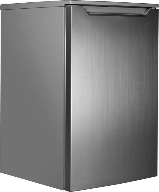 Hanseatic Gefrierschrank HGS8555A3I| 85 cm hoch| 54|5 cm breit | Küche und Esszimmer > Küchenelektrogeräte > Gefrierschränke | Hanseatic