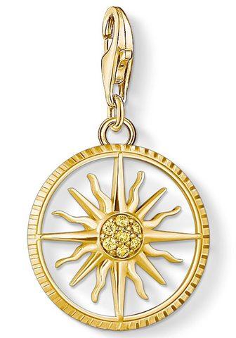 Кулон »Sonne KLEIN 1765-414-4&la...