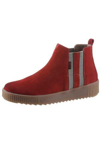REMONTE Ботинки