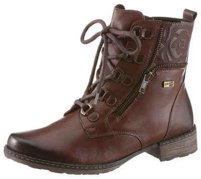 buy popular 38c03 cfb09 Remonte Schuhe online kaufen | OTTO
