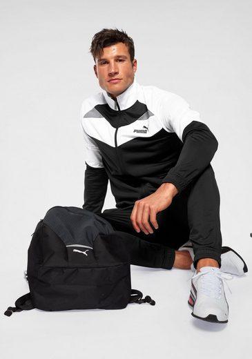 Backpack« Puma Sportrucksack »beta »beta Sportrucksack Puma Backpack« Puma vq0tw