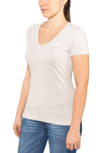 The North Face T-Shirt »Simple Dome SS Tee Women«