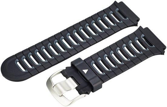Garmin Armband »Forerunner 920XT Ersatzarmband«