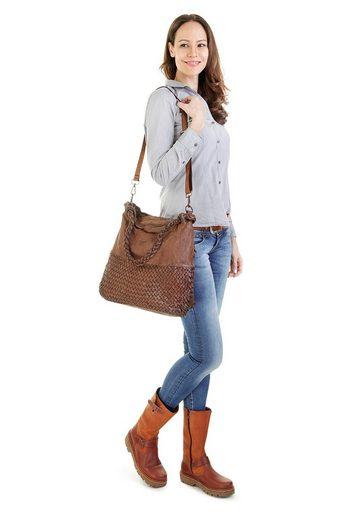 Look Look Shopper Samantha Samantha Samantha Shopper Shopper Look Samantha wxqaIZnn0E