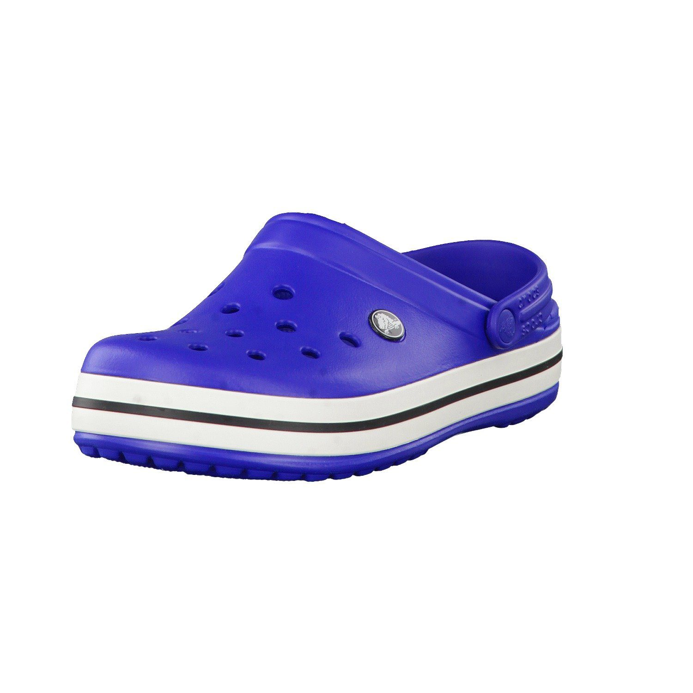 Crocs Pantolette