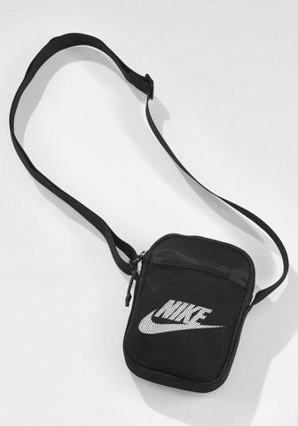 Nike Sportswear Umhängetasche » Heritage Small Item«