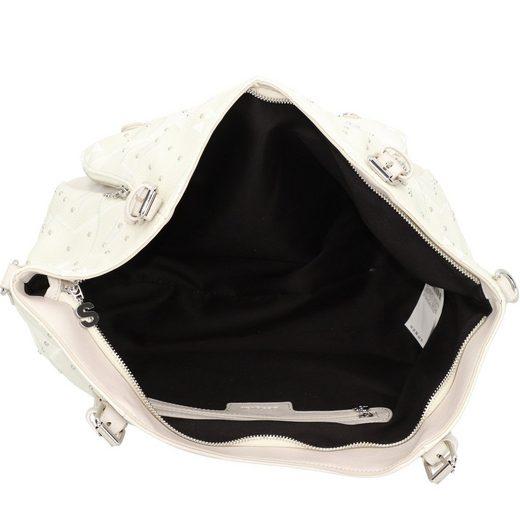 Cm Handtasche Desigual Bols Nancy Rotterdam Grace 46 gnfgxwY