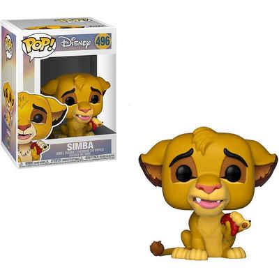 Disney Figuren Online Kaufen Otto