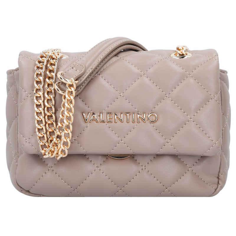 VALENTINO BAGS Umhängetasche »Ocarina«, Polyurethan