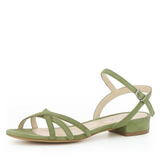 Evita »SALVINA« Sandale