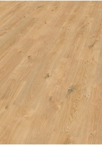 EGGER Rinkinys: Kamštinė grindų danga »HOME ...