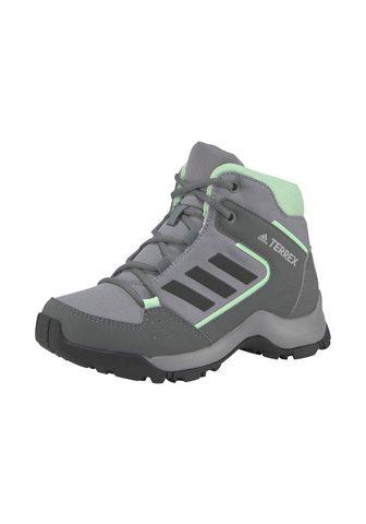 ADIDAS PERFORMANCE Turistiniai batai »HYPERHIKER K«