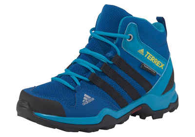 cheap for discount c18ae 6f4a0 adidas Jungenschuhe online kaufen | OTTO