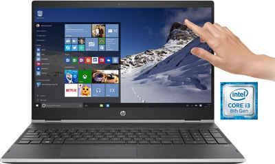 Hp Laptop Online Kaufen Otto