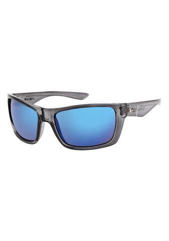 QUIKSILVER Солнцезащитные очки »Hideout&laq...
