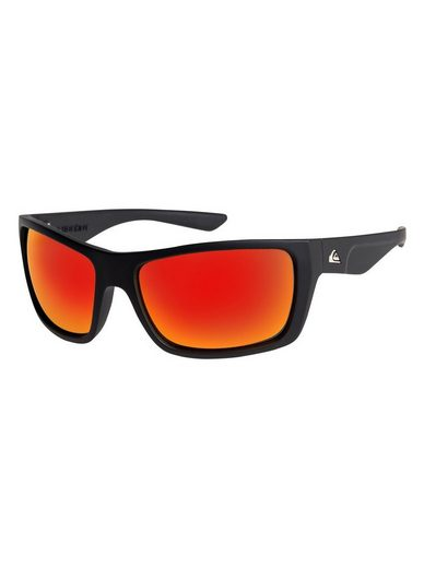Quiksilver Sonnenbrille »Hideout«