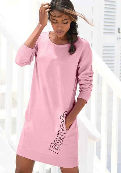 Wie findet man am besten geliebt neueste Kollektion Kleider » Dress To Impress | OTTO