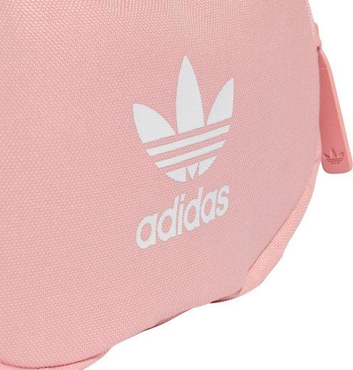Adidas Gürteltasche »essential Originals Cbody« Adidas Originals PFOZqanZ