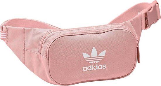 Originals Originals Originals Gürteltasche Adidas »essential »essential Cbody« Cbody« Gürteltasche Adidas Adidas 0Uwxq5IqH