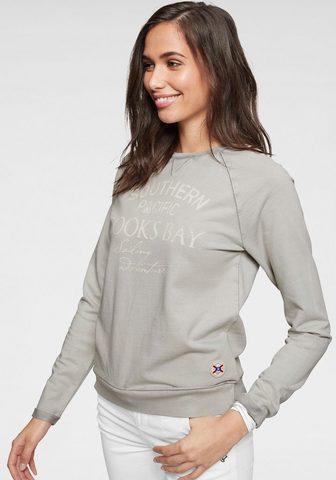 GAASTRA Sportinio stiliaus megztinis