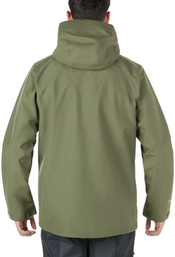 Berghaus Outdoorjacke »Hillwalker InterActive Shell Jacket Men«
