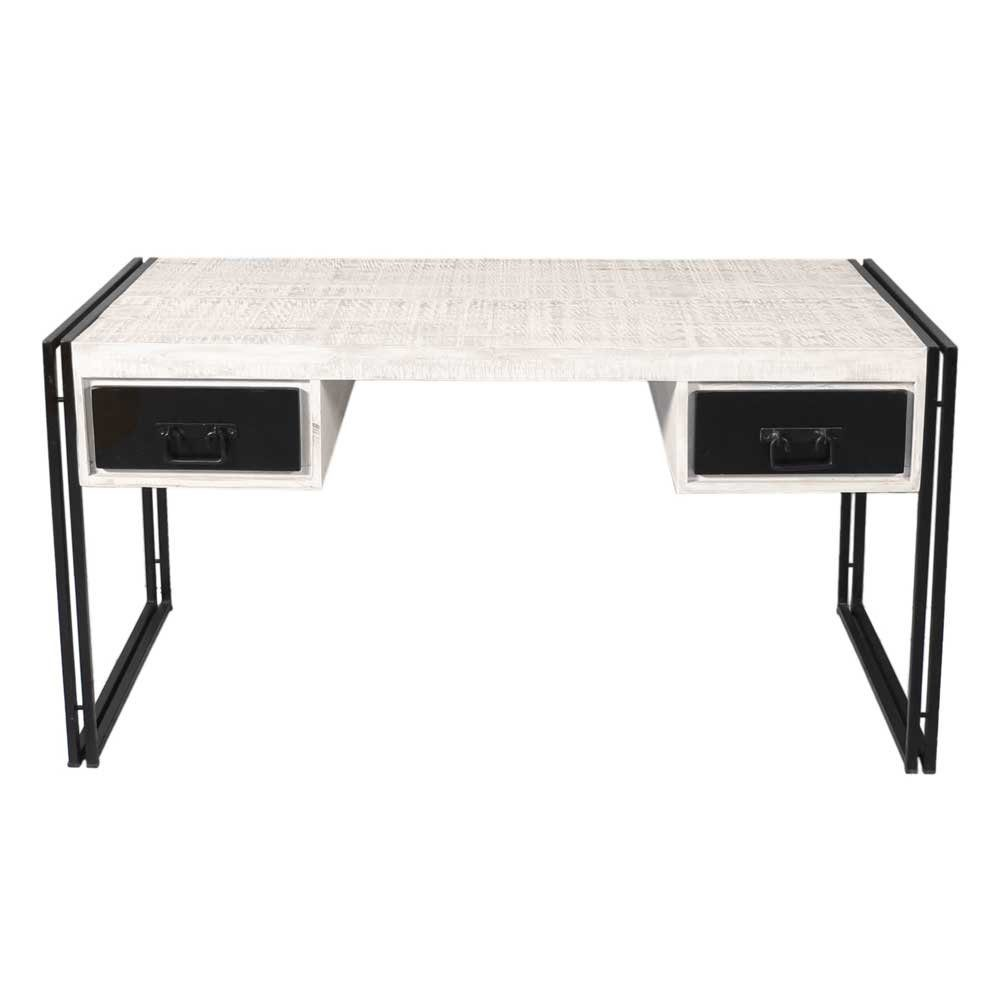 Pharao24 Tisch »Cabilao«, mit Stauraum