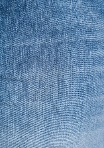 Slim faster streifen Mit »izzy« jeans fit Tommy Jeans Bunten Go 7gAnzA58