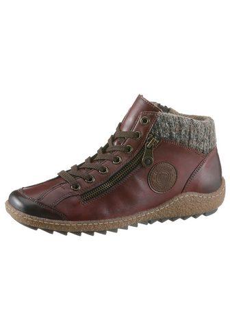 REMONTE Suvarstomi batai