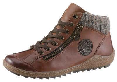 detaillierte Bilder größter Rabatt Rabatt-Sammlung Remonte Schuhe online kaufen | OTTO
