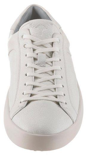 Joop Joop Sneaker »nikita« »nikita« »nikita« Joop Sneaker Sneaker Joop txSFYwqHa