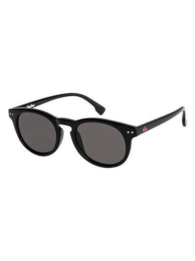 Quiksilver Sonnenbrille »Joshua«