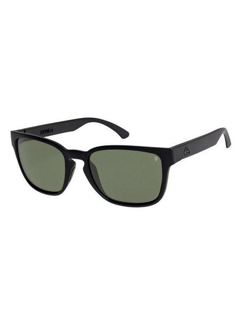 Quiksilver Sonnenbrille »Rekiem Premium«   Accessoires > Sonnenbrillen > Sonstige Sonnenbrillen   Quiksilver