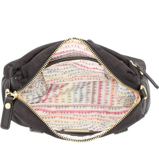 All 22 Nylon Cm Jette Minibag Around R57q4BwB6x